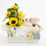 Get Well Soon Hamper