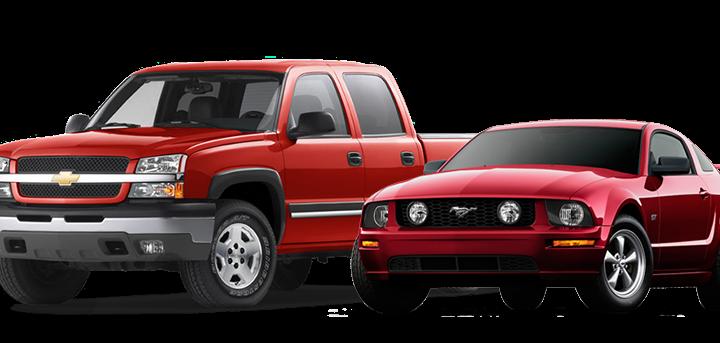 Used Vehicles In Las Vegas, NV2
