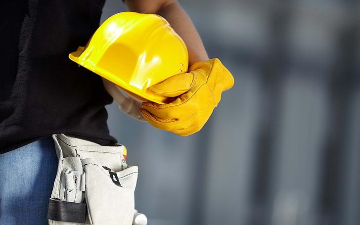 Quality Construction Helmet Purchasing